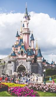 Adagio Aparthotel Marne la Vallee Parigi - Disneyland