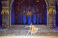 Romeo e Giulietta - balletto di Prokof'ev