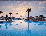 Renaissance Sharm el Sheikh Golden view beach resort 5 stelle