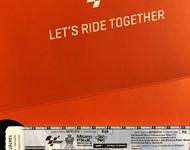 Moto GP Gran premio di Misano