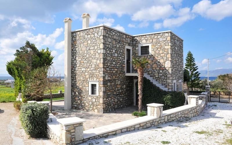 Casa Kaly Maria, naxos