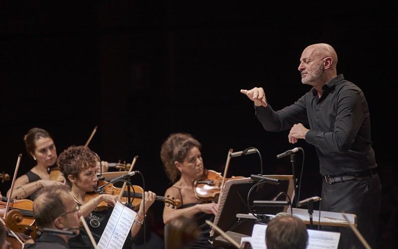 TUTTI PAZZI PER LA MUSICA Musiche di Schumann
